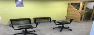 Nektalov Family Chiropractic Physical Therapy