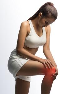 knee-pain5