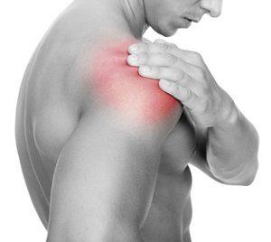 shoulder-pain2