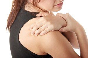 shoulder-pain4