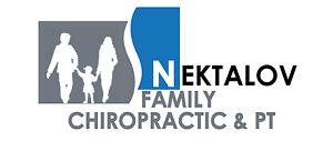 nektalov-health-pt-logo