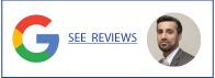 NektalovHealth-Google-Reviews-v2.1