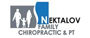 nektalov-health-pt-logo-1-180x77