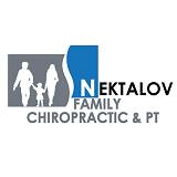 nektalov-health-pt-logo-fb
