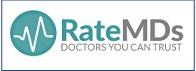 NektalovHealth-RateMds-Reviews-v1