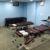 Nektalov Family Chiropractic - Chiropractic Rooms