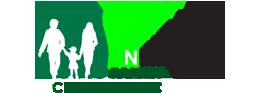 boris-logo2