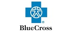 blue-cross-health-insurance