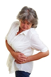 hip-pain5