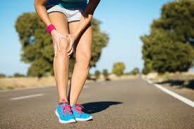 knee-pain4