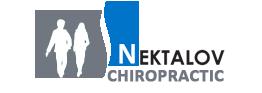 nektalov-chiropractic-logo