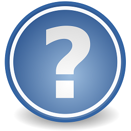 blue-question-mark-icon-small