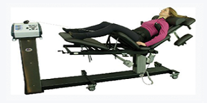Advanced Spinal Decompression