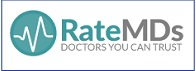 NektalovHealth-RateMds-Reviews-v1