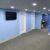Nektalov Family Chiropractic Hallway